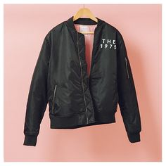 Official Store For The 1975