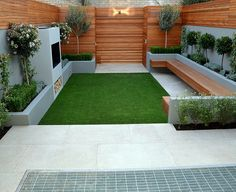 furniture : Small Backyard Design Ideas Modern Garden Photograph Gardens Designs Outdoor Shed Pool Plans Landscaping Pools Modern Backyard Designs Modern Backyard Office Plans' Modern Backyard Design Images' Modern Small Backyard Garden and furnitures Small Garden Ideas Modern, Small Garden With Shed, Small Backyard Gardens, Small Backyard Landscaping, Backyard Garden Design, Patio Design, Backyard Patio, Landscaping Ideas, Backyard Ideas