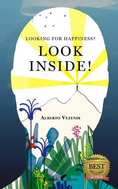 Do you believe in self-improvement?Do you think you could be happier?IF YOU DO, THIS BOOK IS FOR YOU!Learn to overcome the two main obstacles to happiness:. Good Books, My Books, Message Of Hope, Future Goals, Days Of Our Lives, Free Kindle Books, Memoirs, Self Improvement, Self Help