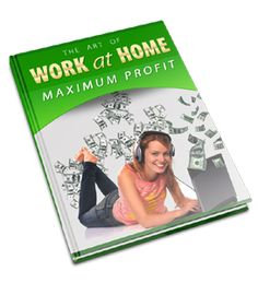 Free downloadable Ebook with top high paying jobs that people don't expose