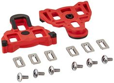 Replacement Bike Cleats - Exustar ERSL11 Road Cleat *** You can get additional details at the image link.