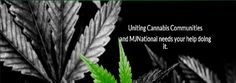 MJNational LLC and Cannabiz Mobile Inc. have announced a joint services agreement to combine business strengths and technologies to best serve a rapidly growing Cannabis.