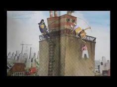 Digitaal prentenboek Onderzeeboot - YouTube