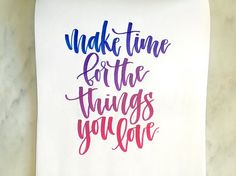Handlettering using Tombow Dual Brush Pens Calligraphy Quotes Doodles, Brush Lettering Quotes, Brush Pen Calligraphy, Hand Lettering Styles, How To Write Calligraphy, Doodle Lettering, Hand Lettering Quotes, Calligraphy Letters, Typography Quotes