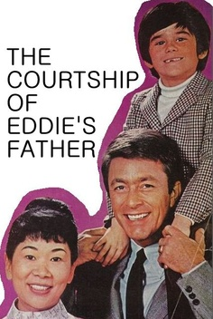 """""""The Courtship of Eddie's Father"""" People let me tell a story bout my best friend...."""