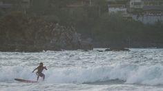 Turismo alternativo.    4 de enero 2017.  Sayulita Nayarit.    #surf #sayulita #turismo
