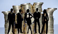 Экономьте большие суммы денег на покупках и путешествиях ! Вы делаете покупки в Интернете? Знаете ли Вы, где можно получить лучшую цену? Где можно получить наибольший возврат денег (CashBack)? Начните экономить деньги на вещах, которые так или иначе Вам нужны и которые Вы покупаете каждый день! http://www.mytips4life.info/presentation/2Bx_aM/RU