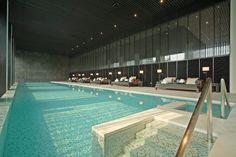 上海璞丽酒店