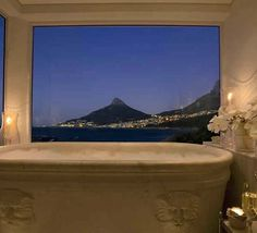Twelve Apostles Hotel and Spa Cape Town, Western Cape, South Africa