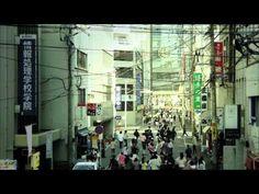 JR博多シティ「指揮者」篇