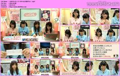 LoGiRL160916 AKB48 8エイトがやらねば誰がやる#26.mp4   ALFAFILE160916.LoGiRL.#26.rar ALFAFILE Note : AKB48MA.com Please Update Bookmark our Pemanent Site of AKB劇場 ! Thanks. HOW TO APPRECIATE ? ほんの少し笑顔 ! If You Like Then Share Us on Facebook Google Plus Twitter ! Recomended for High Speed Download Buy a Premium Through Our Links ! Keep Visiting Sharing all JAPANESE MEDIA ! Again Thanks For Visiting . Have a Nice DAY ! i Just Say To You 人生を楽しみます !  2016 720P AKB48 LoGiRL エイト