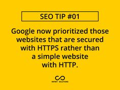 Additional SEO tips to Achieve Higher Ranking - Solutions Marketing and Consulting Agency Seo Tips, Search Engine Optimization, Marketing