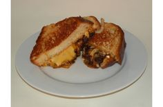 @Vannessa Rivera we need to make grilled cheese sandwiches again soon