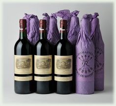 Chateau Lafite Rothschild Wine And Liquor, Wine Drinks, Party Drinks, Caves, Malta, Alcohol Mixers, Wine News, Wine Vineyards, Expensive Wine