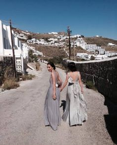 Always side by side, heart to heart. heart emoticon just YOU & ME heart emoticon ** Oscar Wild & Striped Tailor Made Dress ** — with Ioanna Kordali and Melanie Vorria. Heart Emoticon, Just You And Me, Dress Making, Shoo Shoo, Spring Fashion, Romantic Dresses, Spring Summer, Tags, Greek