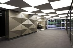ARCHIT3CTUM_Beethoven lobby