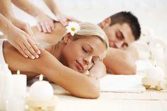 moncherie god thai massage københavn