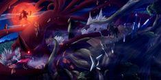 Madara Vs Hashirama, Sasuke Shippuden, Mangekyou Sharingan, Naruto Vs Sasuke, Susanoo, Kakashi Sharingan, Hd Anime Wallpapers, Background Images Wallpapers, Wallpaper Backgrounds
