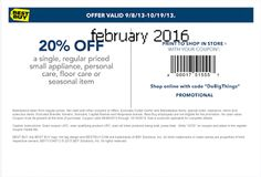 Best Buy Coupons Ends of Coupon Promo Codes MAY 2020 !, and Best Sound 1966 Music. Best Buy Coupons, Love Coupons, Free Printable Coupons, Free Printables, Coupons For Boyfriend, Coupon Stockpile, Grocery Coupons, Online Trading, Extreme Couponing