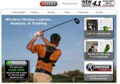 Golf Biomechanics with golf Instruction | David Wicks | LinkedIn
