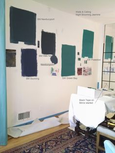 Paint Ideas And Inspiration Paint Colors House Paint
