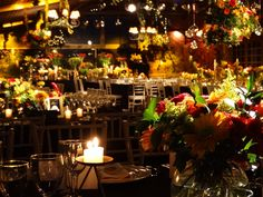 Cata, Table Settings, Table Decorations, Furniture, Home Decor, Lounges, Decorations, Boyfriends, Decoration Home
