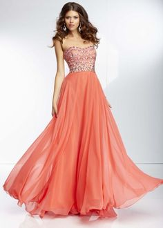 Discount Prom Dresses,Formal and Bridal Gowns,Party Dresses all Homecoming Dresses For Sale, Flowy Prom Dresses, Mori Lee Prom Dresses, Discount Prom Dresses, Prom Dresses 2015, Girls Formal Dresses, Prom Dress Stores, Beaded Prom Dress, Beaded Chiffon