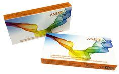 Andria Colorplus