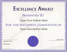 Special certificate best manager award certificatestreet free business certificate templates 40 best business certificates templates awards images on free certificate templates for your business awards motivation fbccfo Gallery