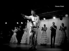 The best flamenco show in the Costa del Sol. Alhaurin de la Torre. Malaga. Tickets https://www.ticketea.com/organizer/alhaurindelatorre/