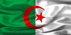 Proverbe Algérie : Ne jugez pas le grain de poivre d'après sa petite taille, goûtez-le et vous sentirez comme il pique.