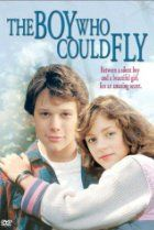 Boy Who Could Fly, The on DVD from Warner Bros. Directed by Nick Castle. Staring Fred Savage, Lucy Deakins, Jay Underwood and Colleen Dewhurst. More Fantasy, Drama and Science Fiction DVDs available @ DVD Empire. Childhood Movies, 90s Movies, Great Movies, Movies To Watch, Throwback Movies, 1980s Childhood, Amazing Movies, Childhood Days, Comedy Movies