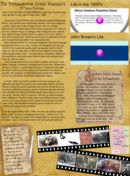 treaty of versailles dbq essay