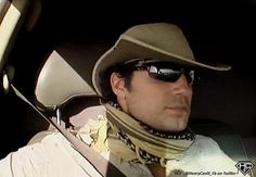 Henry Cavill-Driven to Extremes Discovery UK 2013-Screencaps-76 by Henry Cavill Fanpage, via Flickr