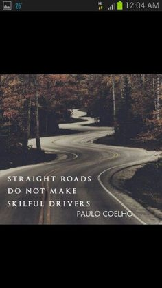 Collection of best road quotes, sayings and images to share with friends, family and get inspired to start a new journey and travel like a pro! Bobber, Rider Quotes, Road Quotes, Motorcycle Memes, Motorcycle Fashion, Journey, Animal Quotes, Humor, Picture Quotes