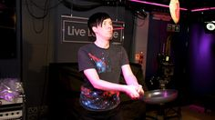 BBC - Dan and Phil's big fat 2014 picture gallery full of pictures