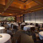 Totto Ramen - New York | West 50s Restaurant Menus and Reviews