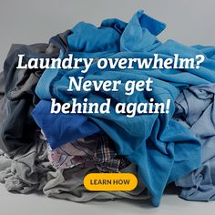 FREE ecourse to help you overcome overwhelm and simplify your homemaking. Learn how to overcome the laundry mountain, wake up to a clean kitchen daily, and more.