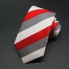 wholesale fashion Business, casual, formal Popular Patterns, Good Quality 100% Polyester  Necktie, Men's necktie, wedding necktie