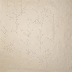 Winterscape Floral Toile - WS8035 from Walt Disney Signature Inspired by Classic Films book