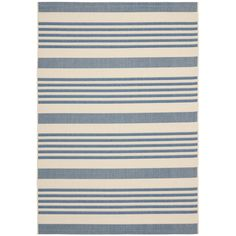 ches  Women  Men  Kids & Baby  More  Home Trends Event  home trends event up to 70% off* shop now >  Home Decor  /  Area Rugs  /  Contemporary Rugs  /  3x5 - 4x6 Rugs
