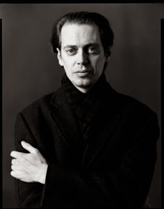 I don't think of these characters as losers. I like the struggles that people have, people who are feeling like they don't fit into society, because I still sort of feel that way.    – Steve Buscemi