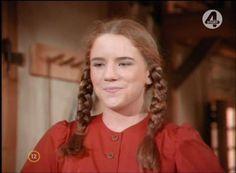 Bildresultat för melissa gilbert 1976