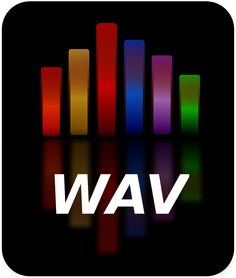 Touch by Touch - JOY - Wav - Remix   We have played the song Touch by Touch with my music band already 20 years. This song was created in 1985 when I was 13. Now, we have a new remix.  Wav - Half playback, BPM 130, Time: 04:01, Key - Es-dur (original key), Wav quality 16 bit/44,1 KHz