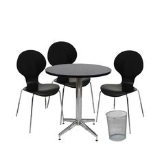 Business Package Black   The perfect business package for your stand, a simple and bold design that will compliment any stand that you may be at. Available in Natural, Black and White.