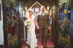 Atlanta-Wedding-Photographer-LeahAndMark-0188.jpg, Wedding Exit, LeahAndMark.com