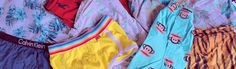 fashion mode lifestyle print design couture paris london berlin online shop schuhe shoes urban street style 90er mode party style outfit herren unterwäsche boxershorts paul smith schiesser hollister slip men calvin klein