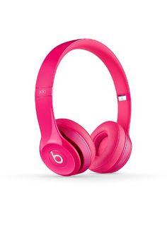 Headphones!!
