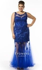 109a702662 Plus Size Special Occasion Dresses Sizes 14-40