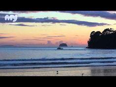 The Coromandel Peninsula, #New Zealand  http://www.mydestination.com/auckland/regionalinfo/6174453/coromandel